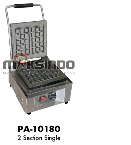 mesin-wafle-iron-4-maksindo