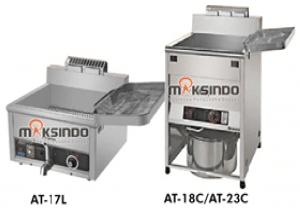 Mesin-Gas-Deep-Fryer-300x212