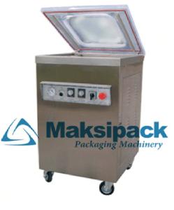 Mesin-Pengemas-Vacuum-1-249x300--maksindo