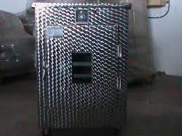 Mesin-pengering-listrik-OVL-2-maksindo