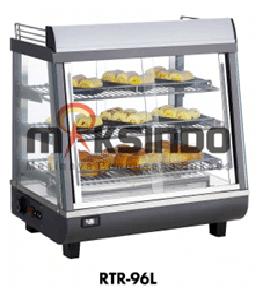 RTR-96-L-maksindo