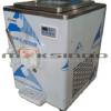 Soft Ice Cream + Slush-BQ-108A-maksindo