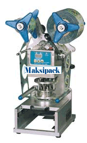 frg2001b-mesin-cup-selaer-semi-otomatis-maksindo