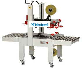 fxj-6050-mesin-carton-sealer-maksipack