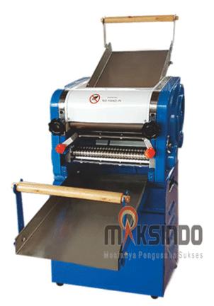 mesin-cetak-mie-11-maksindo