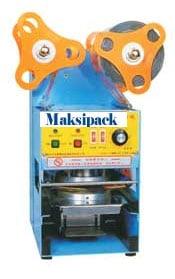 mesin-cup-sealer-full-otomatis-mini-murah-maksindo
