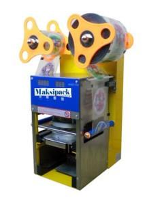 mesin-cup-sealer-otomatis-harga-murah-07-maksindo