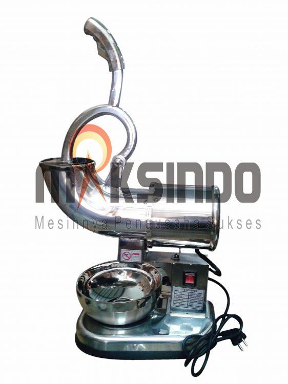 mesin-es-serut-13-maksindo