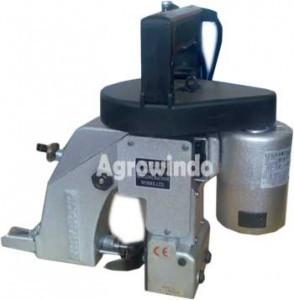 mesin-jahit-karung-agrowindo-new-294x300-maksindo