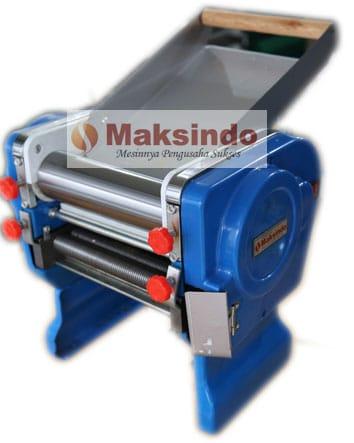 mesin-mie-maksindo-harga-murah-mks200b