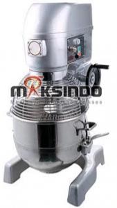 mesin mixer planetaryB-40