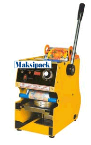 ppd-363-mesin-cup-sealer-manual-maksipack-maksindo
