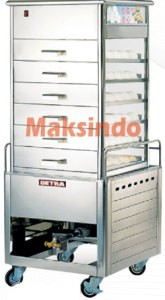 ESM-66-165x300-tokomesin-165x300-maksindo