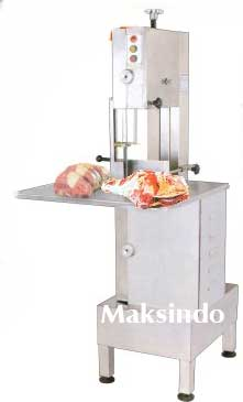 Mesin-Bone-Saw-2-maksindo