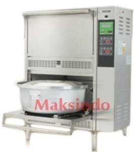 Mesin-Rice-Cooker-Kapasitas-Besar-3-275x300-Maksindo