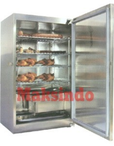Mesin-Smokehouse-235x300-maksindo