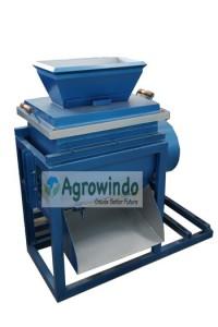 jual-mesin-mixer-pelet-agrowindo-terbaru-mesinpertanian-Maksindo