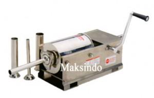 mesin-cetak-sosis-horizontal-maksindo