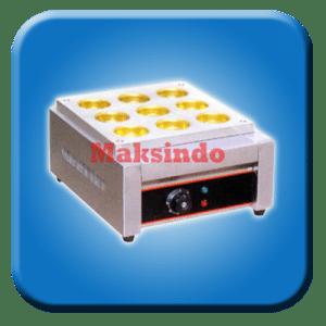 mesin-dorayaki-lisrik-300x300-maksindo