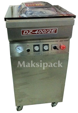 mesin-dz400-mesin-pengemas-vacuum-sealer-baru-maksindo