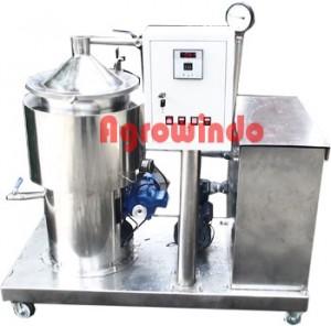 mesin-evaporator-vakum-b
