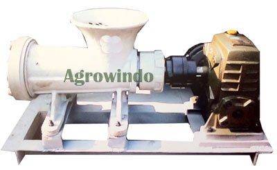 mesin-giling-limbah-daging-ikan-ayam-agrowindo-mesinpertanian-maksindo