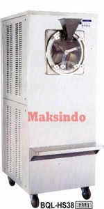 mesin-hard-ice-cream-maksindo-60liter-Maksindo