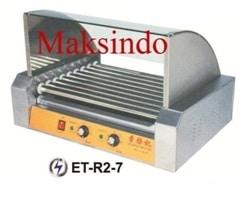 mesin-hot-dog-maksindo