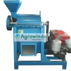 mesin-hummer-mill-model-baru-maksindo