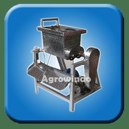 mesin-molen-kerupuk-agrowindo-maksindo