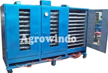 mesin-oven-pengering-plat-arowindo2011-new-maksindo