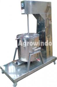 mesin-pasterurisasi-maksindo