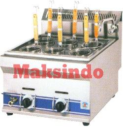 mesin-pemasak-mie-noodle-cooker-maksindo