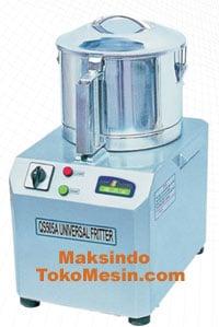 mesin-universal-fritter-maksindo