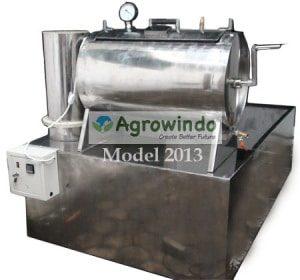 mesin-vacuum-frying-maksindo-2013-300x280-maksindo1