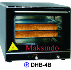Mesin-Oven-Roti-Electric-DHB-4B-NEW-maksindo