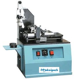 ddym-250-mesin-pad-printing-maksipack-maksindo