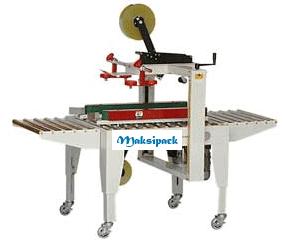 fxj-5050-mesin-carton-sealer-maksipack-maksindo