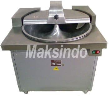 Spesifikasi Dan Harga Mesin Fine Cutter