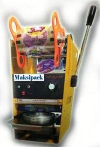 mesin-cup-sealer-maksindo