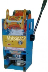 mesin-cup-sealer-manualku-maksindo