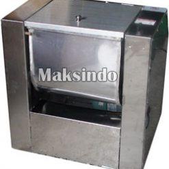 mesin-dough-mixer-adonan-15-baru-ss-maksindo