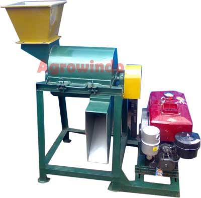 mesin-grinder-kompos-organik-agrowindo-maksindo