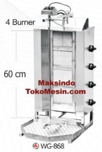 mesin-kebab-wg868-maksindo