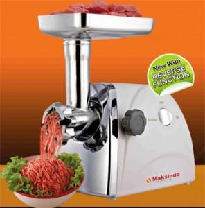 mesin-meat-mincer-giling-daging-murah-maksindo