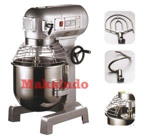 mesin-mikser-roti-murah-30-liter-maksindo