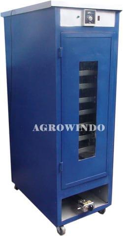 mesin-oven-pengering-plat-10-rak-new2011-agrowindo-maksindo