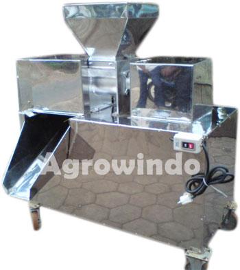 mesin-pemeras-santan-agrowindo-terbaru2011-maksindo