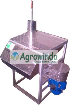 mesin-perajang-bawang-baru-agrowindo-maksindo