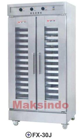 mesin-proofer-untuk-mengembangkan-adonan-roti2-maksindo
